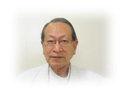 施設長 永井俊彦